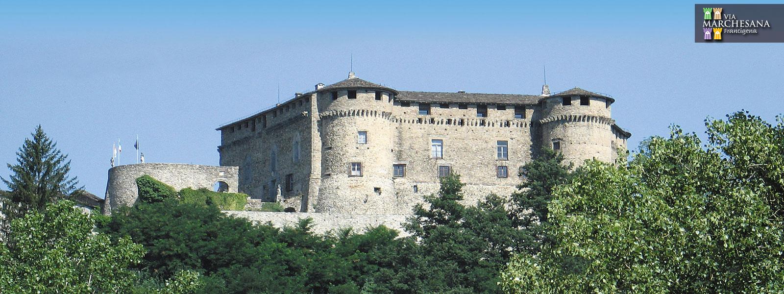 castello-di-compiano