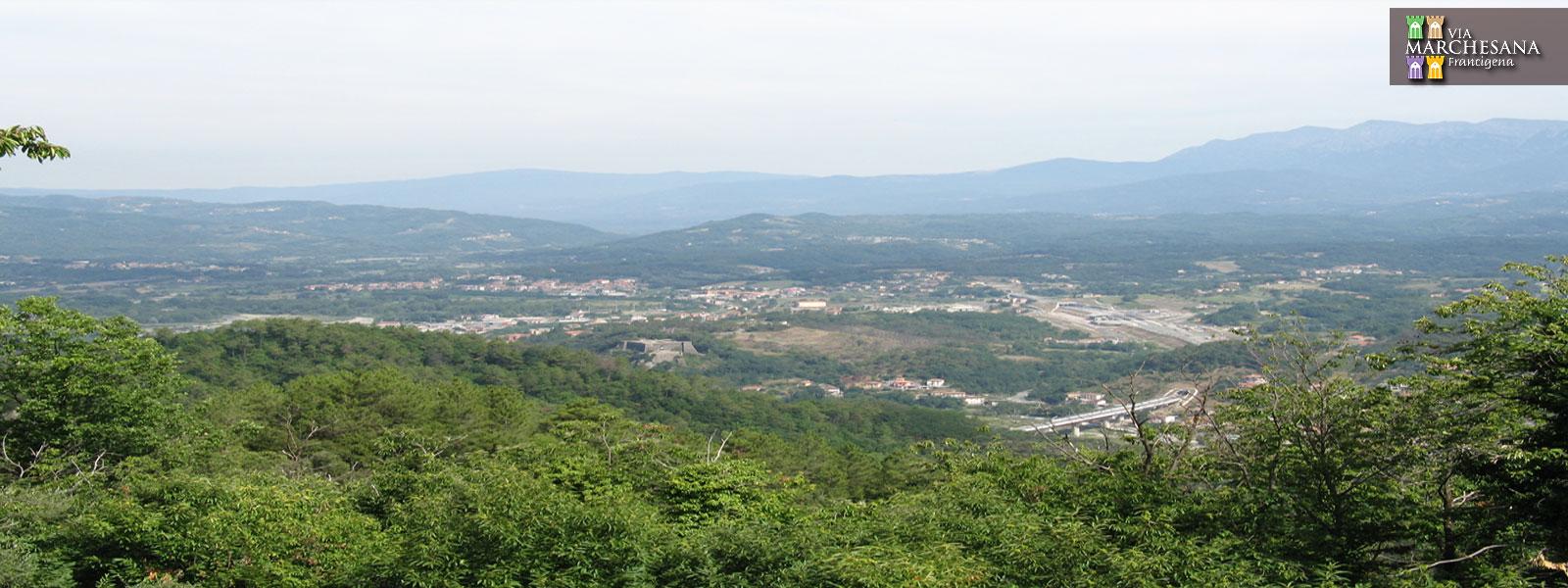 panorama-toscano-001