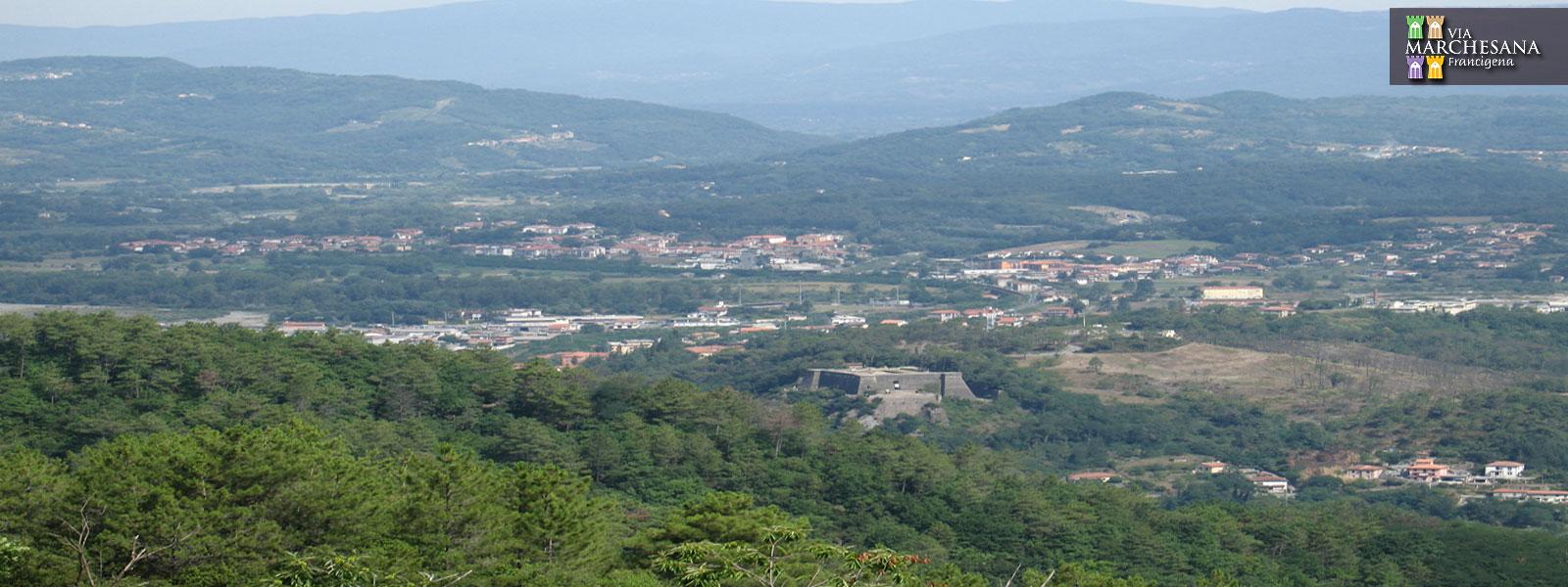 panorama-toscano-002